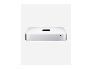 Picture of MC816LL/A-CAPEX MAC MINI CORE i5,2.5ghZ(MID 2011), 500GB, 4GB