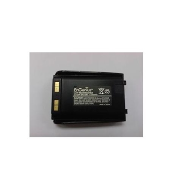 Picture of ENG-FreeStyl1BA Battery Pack 3.7V/1100mAh