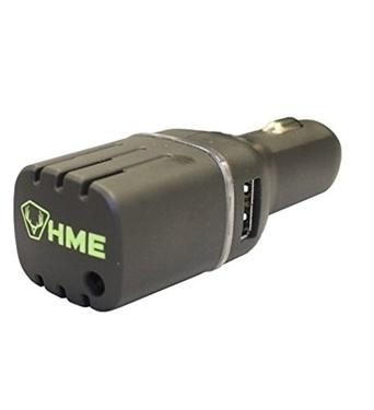 Picture of HME-APUR Car Air Purifier