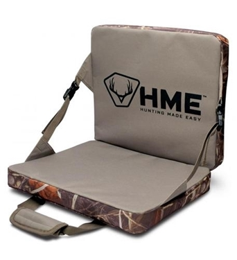 Picture of HME-FLDSC HME Folding Seat Cushion
