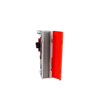 Picture of ICC-IC066DFT50 66 Block Telco 50PR Female / Female