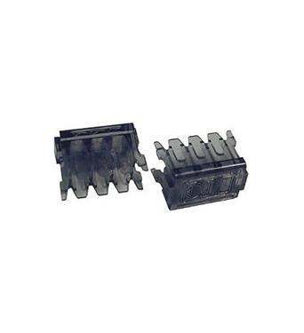 Picture of ICC-IC110TC450 110 TERMINATION CAP, 2-PAIR, 50PK