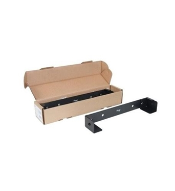Picture of ICC-ICCMSLAWS2 RUNWAY KIT, WALL SUPPORT, 2 PACK