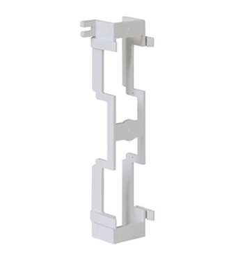 Picture of ICC-ICMB89B0WH 89B MOUNTING BRACKET