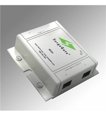 Picture of ITW-MCO4 Towermax CO/4 Module
