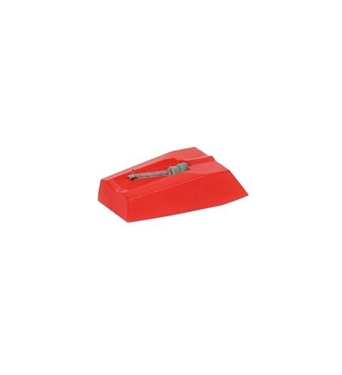 Picture of JEN-STYLUS3 Turntable Needle (475B/220A/222/230/410)