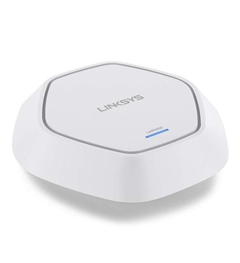 Picture of LI-LAPN300 Wireless-N300 Access Point with PoE