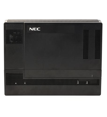 Picture of NEC-1100011 BE110276 Expansion KSU 0x8x4