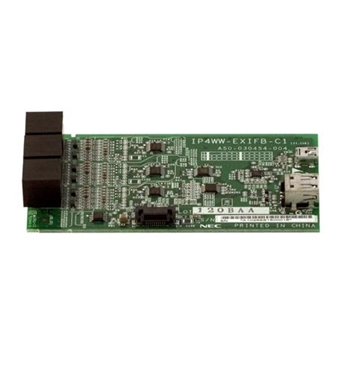 Picture of NEC-1100110 BE110258 Expansion I/F Bus for ...