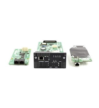 Picture of NEC-BE116500 SL2100 VoIP Daughter Board