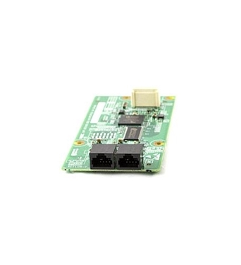 Picture of NEC-BE116501 SL2100 Exp. Card for Base Chassis
