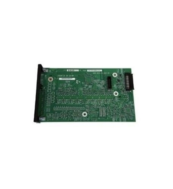 Picture of NEC-BE116509 SL2100 Trunk Mounting Card