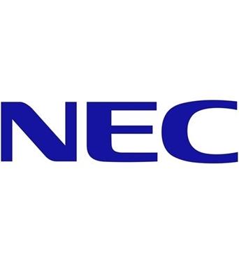 Picture of NEC-Q24-FR000000127822 SL2100 Desi Sheets IP Tel (Fixed Keys)
