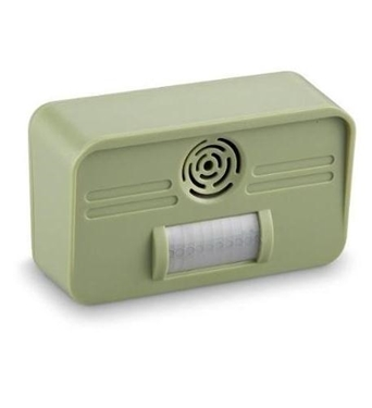 Picture of P3-P7805 Animal Chaser for Dogs, Cats and Raccoon