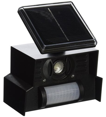 Picture of P3-P7815 Solar-Powered Animal Chaser