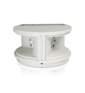 Picture of P3-P7816 Attack Wave Pest Repeller