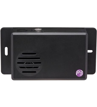 Picture of P3-P7825 Under Hood Animal Repeller