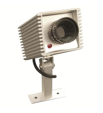 Picture of P3-P8315 Dummy Camera w/ Blinking LED