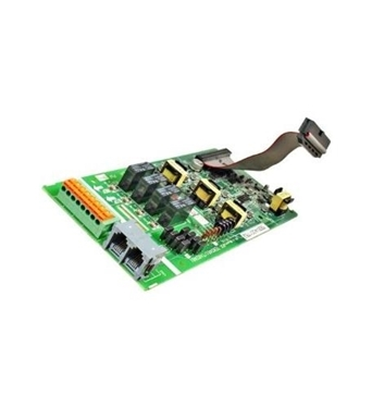 Picture of KX-TA82461 4 Port Door Phone/Door Open Card