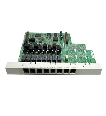 Picture of KX-TA82470 8 Extension Card