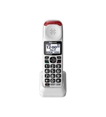 Picture of KX-TGMA44W Panasonic Accessory Handset
