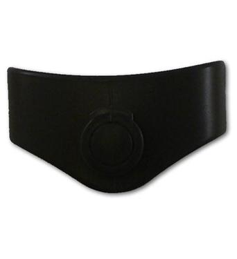 Picture of PSKE1036Z Handset Clip For KX-TD7894 and KX-TD7895