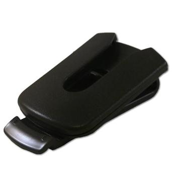 Picture of PSKE1040Z Belt clip For KX-TD7895 and 7896