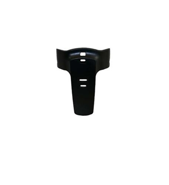 Picture of PSKE1098Z1 Belt Clip for KX-TD7696