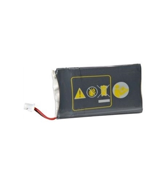 Picture of PL-202599-03 Spare battery for CS510, 520, 710, 720
