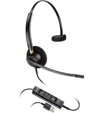 Picture of PL-203442-01 ENCOREPRO HW515 USB