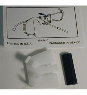 Picture of PL-40700-01 Plantronics Eyeglass Clip