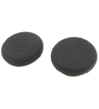 Picture of PL-43937-01 Ear Cushion Convertible and Duoset