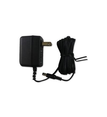 Picture of PL-45671-01 AC Adapter for M10, M12, M22, S10, T20