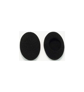 Picture of PL-61478-01 Ear Cushion, LS1, DSP300-400