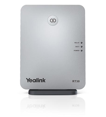 Picture of YEA-RT30 Yealink DECT repeater RT30
