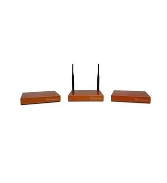 Picture of SW302DA-NA SimpleWan SW Advanced 2 Router