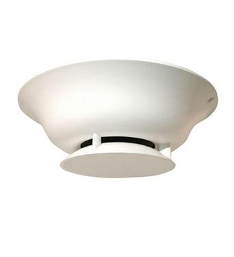 Picture of VC-V-1001 Valcom P-Tec Ceiling Speaker