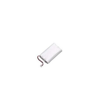 Picture of PL-81087-02 CT14 Replacement Battery Pack