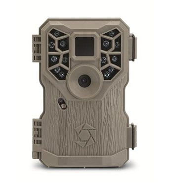 Picture of STC-PX14 PX14 8MP Scouting Camera