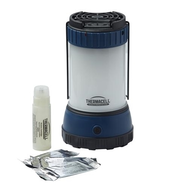 Picture of THC-MR-CLE Lookout Portable Mosquito Repeller
