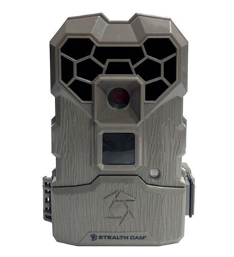 Picture of STC-QS12 Stealth Cam 12mp 12IR FX Shield Camera