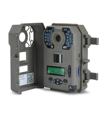 Picture of STC-G30 Stealthcam G30 - TRIAD 8 MP Game Camera
