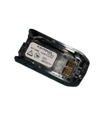 Picture of PL-80322-01 CA12CD BATTERY