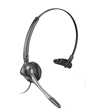 Picture of PL-81083-01 CT14 Replacement Headset