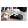 Picture of Konftel 300IPx IP Conference Phone