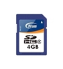 Picture of SDCARD-4GB 4GB SD CARD