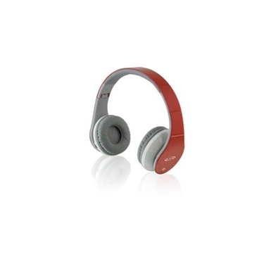 Picture of Wireless Bluetooth Headset