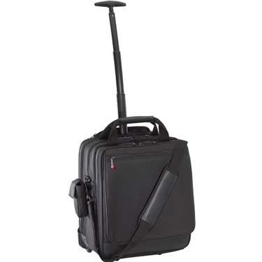 Picture of ThinkPad ONR002US Vertical Roller Case