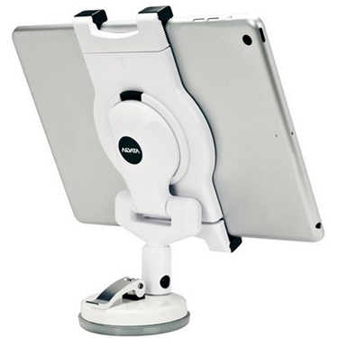 Picture of Aidata Ergoguys Universal Tablet Suction Stand