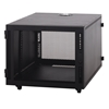 Picture of Kendall Howard 8U Compact SOHO Server Cabinet